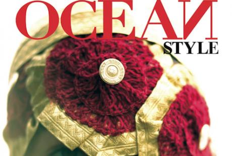 Ocean Style Magazine