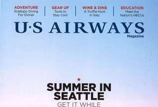 USAirways Aug 2013 cover