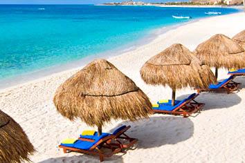 Oasis-Cancun-2-2