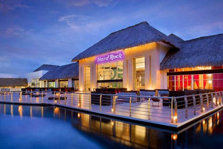 Terraza-eclipse-hard-rock-hotel-&-casino-punta-cana-2