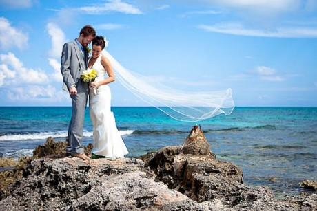 at-isla-mujeres-755d6041-8747-4f0e-bd46-27f1711fd91e-2