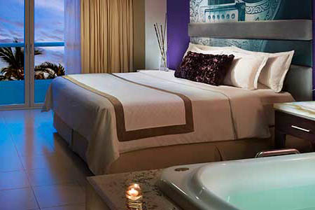 deluxe-gold-hard-rock-hotel-vallarta-2