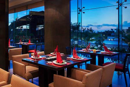 hard_rock_hotel_cancun_restaurante_zen-2