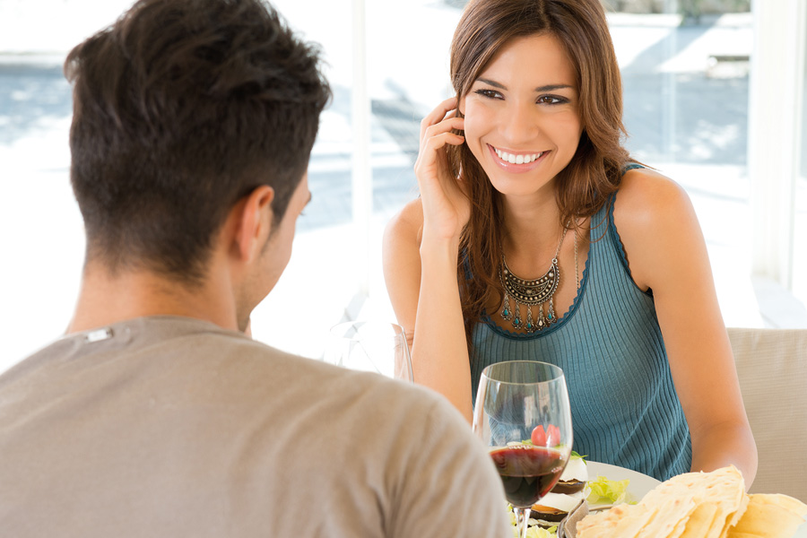 farmers and ranchers dating commercial