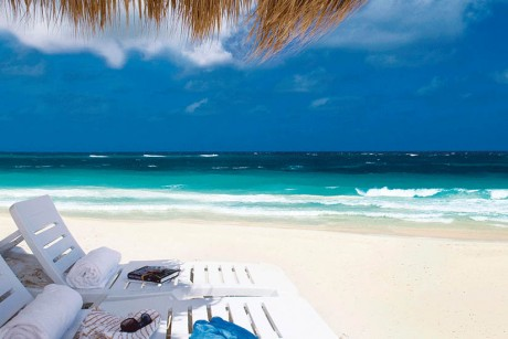 beach-ahrd-rock-hotel-&-casino-punta-cana