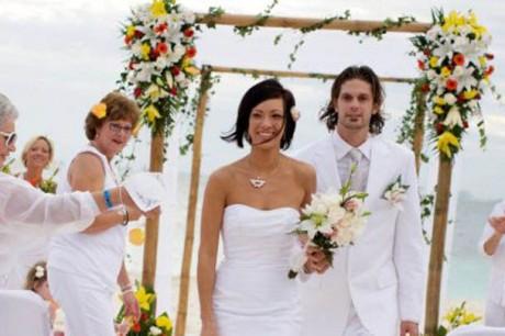 privilege-wedding-slider-2